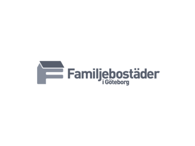 familje-gbg