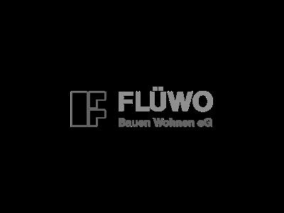 fluwo