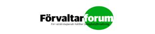 forvaltarforum-small