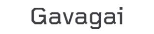 gavagai-small