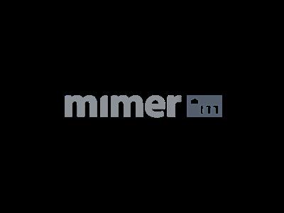 mimer-1