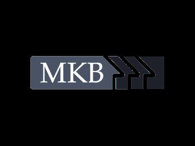 mkb-1