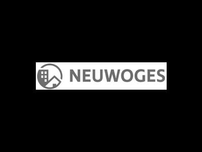 neuwoges