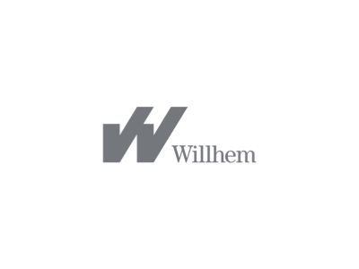 Willhem
